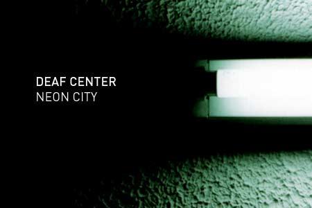 Deaf Center