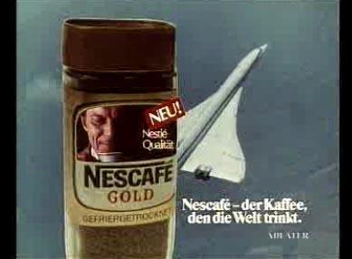 Nestle Filter Frio Verfahren