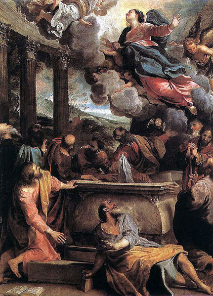 431px-1590_annibale_carracci_assumption_of_the_virgin_madrid_prado.jpg