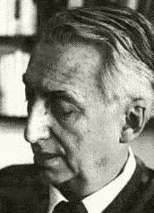 Barthes-roland.jpg