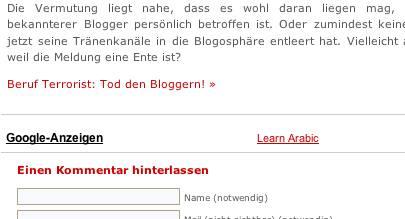 google_adsense.jpg