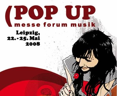 popup400.jpg