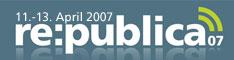 re-publica_banner_234×60.jpg